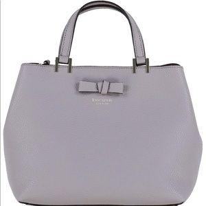 Kate Spade Women's Gwyn Pershing Street Bag
